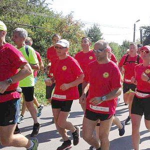 Poczta Polska: wspieramy aktywność sportową naszych pracowników
